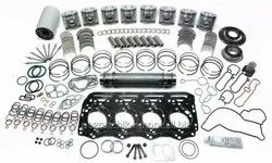 NT 495/ 743 Cummins Engine Spare Parts