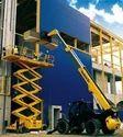 HTL4017 Tier III High Lift Telehandler