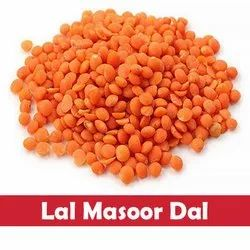 High Quality Masoor Dal, Packaging Type: PP bag, Packaging Size: Available In 5 Kg And 30 Kg