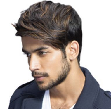 Mens Cut Style Service Hair Styles Services Green Trends Unisex