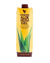 Forever Aloe Vera Gel, Pack Size: 1000ml