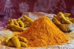 Organic Curcumine Powder