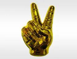 Golden Metallizing Services