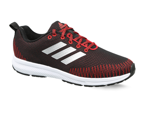 info for 14a74 09846 Men  s Adidas Running Nayo 1.0 Shoes Ci9915