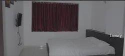 Luxury Room Rental Service