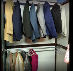 Dry Cleaning Services For Designer Suit