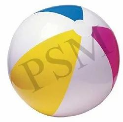 Beach Ball, Size: 50 Cm