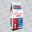 Paint Packaging Laminated Bags