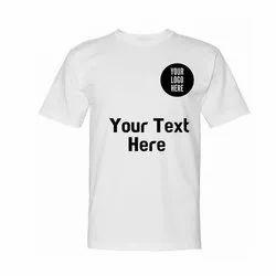 T Shirt Printing Service