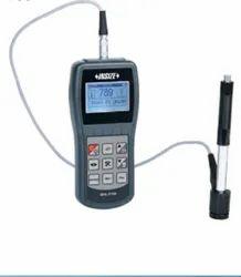 Insize ISHL-P100 Portable Hardness Tester