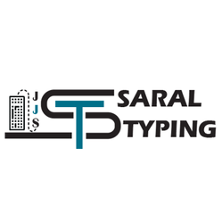 Typing Software and Hindi Typing Software Service Provider | Saral