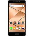 Micromax Canvas 2 THE UNBREAKABLE