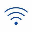 MTS Wireless Internet Service Provider