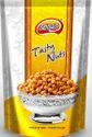 Peanuts Masala Salted Sethia