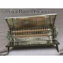 2000w Medium Priya Room Heater, 220v