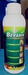 Beavarin Broadspectrum生物控制