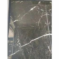 Marble Floor Tiles, Thickness: 10-20 mm, Shape: Rectangular