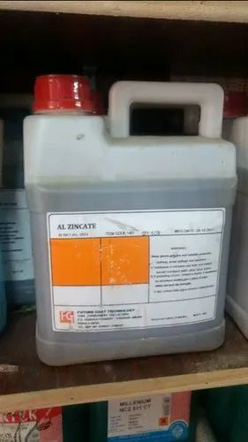 Himanshu Chemicals - Wholesaler of Dying Chemical