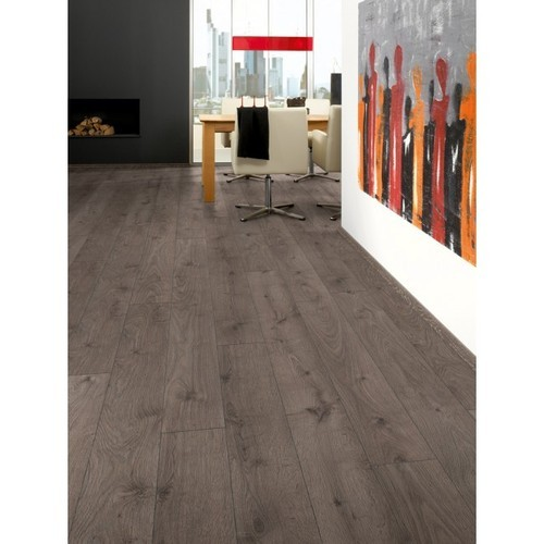 Krono Original Wooden Flooring Wood Flooring Wooden Floor