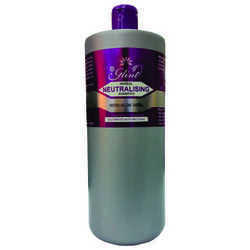 Unisex Glint Herbal Neutralizing Shampoo with Aloevera, Pack Size: 250ML and 1LTR