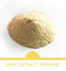 Barley Malt Extract