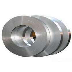 Molybdenum Strip