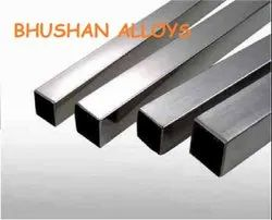 En-9 Square Alloy Steel