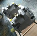 PV180 Parker Hydraulic Pump