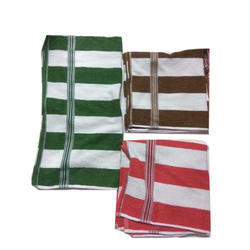 Polyester Towel Car Seat Covers