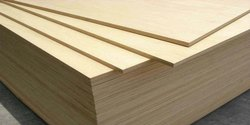 Asis Plywood Boards