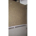 Ceramic Rustic Vitrified Tile, 10 - 12 Mm