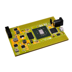 Skoll Kintex 7 FPGA Development Board