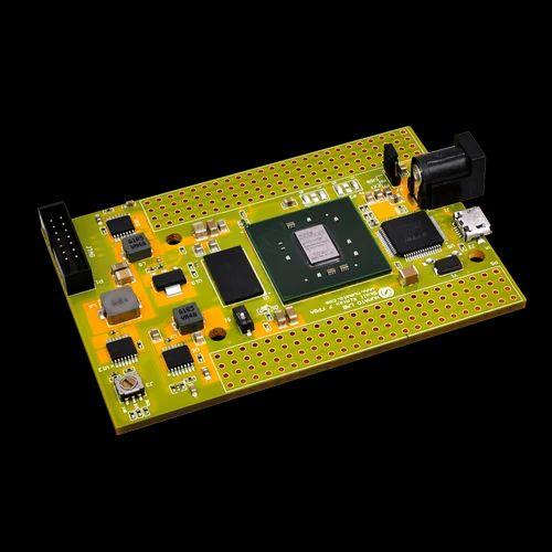 FPGA Development Boards - Neso Artix 7 FPGA Development
