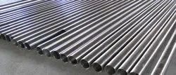 ASTM/ ASME A312 TP 316L SMLS Pipes