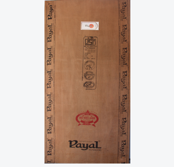 Payal Plywood