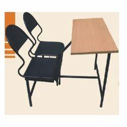 Institutional College Furniture
