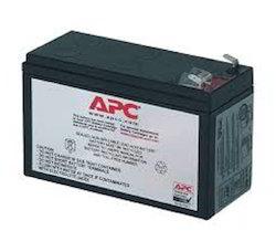 Exide APC Battery, 2 V & 12 V, for Industrial
