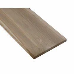 African Teak Wood Beading