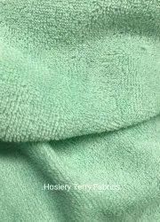 Hosiery Terry Fabrics