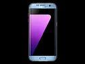 Samsung Mobile Phones Galaxy S7 Edge