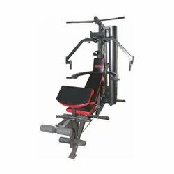 KH-316 Deluxe Home Gym