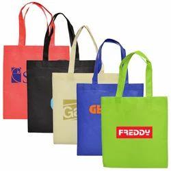 Expo & Trade Fair Complement Bags