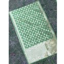 Zarika Vol-4 Banarasi Silk Dupatta