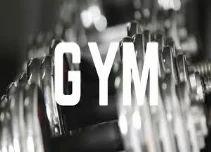 Mens Gym Service
