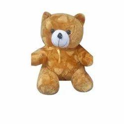 b768535d4db Stuffed Teddy Bear in Nashik