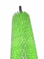 Nylon Roller Cleaning Brush