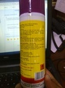 Oxytetracycline Spray