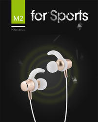 Skullcandy Wire G6 Handsfree, Headphone Jack: Good