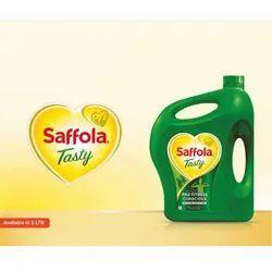 Saffola Tasty