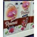 Rosemela Sweet Candy, Packaging Type: Box